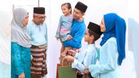 Islam sangat muliakan tetamu, tapi boleh ke kita tolak orang datang ziarah?