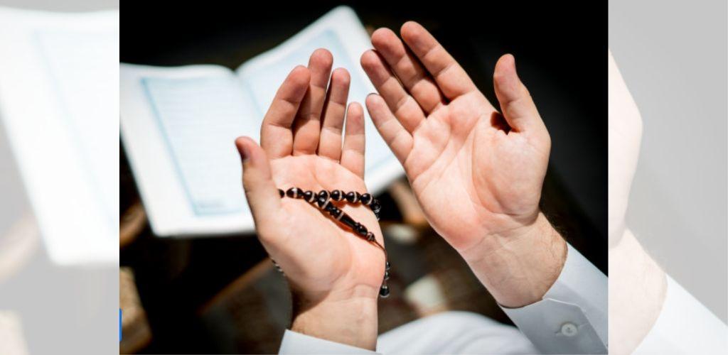 Sunah Rasulullah sepanjang Ramadan
