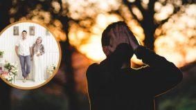 Ibu suruh ceraikan isteri, tapi anak enggan patuh…apa hukumnya?