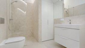 Tip kebersihan bilik air yang masih ramai terlepas pandang!