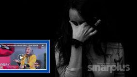 (Video) Borak Bibir Merah Siri 4: Suami mati mengejut, apa hak isteri?