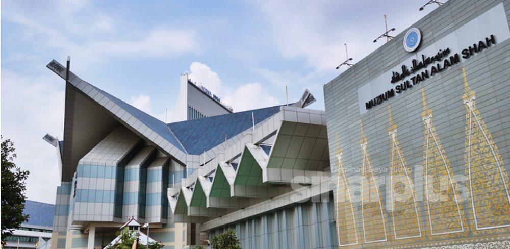 Muzium bersejarah di Selangor yang patut anda kunjungi