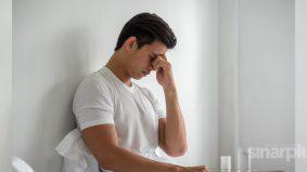 Sakit kepala boleh jadi serius, ini 6 tanda yang perlu pemeriksaan lanjut