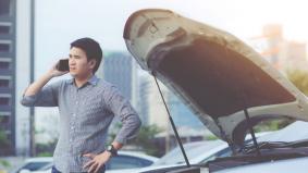 5 aksesori penting perlu ada dalam kereta, sangat membantu jika dalam kecemasan