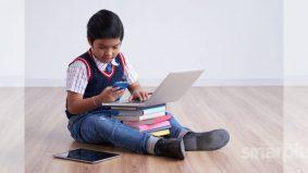 Bahaya anak jadi 'penagih gajet', boleh ganggu emosi dan mental mereka