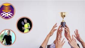 Tahniah…! 40 jenama tempatan dinobatkan pemenang anugerah Reader's Digest