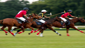 Covid-19: Pekerja asing di Singapura bakal 'menginap' di gelanggang lumba kuda