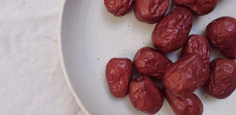 10 makanan tambah darah buat anda yang Anemia