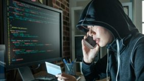 Kongsi nombor akaun bank pada umum berisiko jadi mangsa scammer