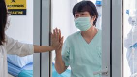Covid-19: Penemuan baru hasil bedah siasat ke atas pesakit yang mengejutkan