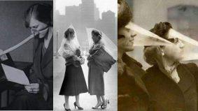 Sejarah berulang! Kreatif orang dulu buat topeng muka
