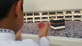 Pasrah ibadah haji ditangguh, dua bakal jemaah ini luah rasa sedih tak dapat ke Tanah Suci tahun ni