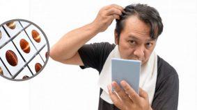 Harus mewarnakan rambut saja-saja, tapi kena tahu 5 perkara ni sebelum buat – PU Azman