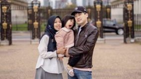 Suami orang Korea, 7 tahun kahwin hampir tak pernah bergaduh
