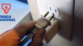 Guna meter pintar, aplikasi myTNB jejak penggunaan dan jimat elektrik kata TNB