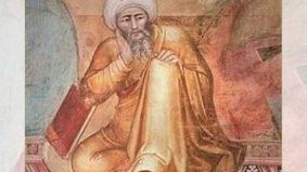 Gara-gara cemburu, ilmuan hebat Islam, Ibnu Rusyd dipinggirkan. Kecemburuan itu kerana kehebatan dan sumbangan perdananya dalam banyak bidang
