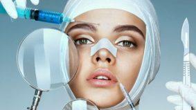 Suka-suka nak buat pembedahan plastik, kosmetik? Ini 5 risiko yang perlu diketahui