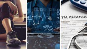 3 budaya kesihatan rakyat Malaysia yang tak disangka ketara berubah lepas Covid-19