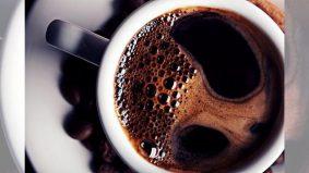 Selamba masukkan 'lendir' dalam kopi pegawai polis