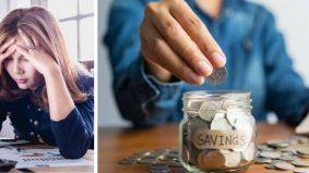 8 tip jimatkan wang belanja harian