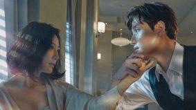 Drama Korea The World Of The Married, secara percuma di iflix