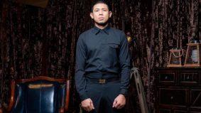 Nabil Ahmad akui berdepan ujian kekal istiqamah, ubah diri perlahan-lahan