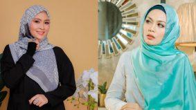 'Terima kasih yang memfitnah saya…' – Komen disalah erti, Zulin Aziz hubungi Siti Nordiana