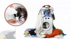 Campur cuci pakaian dengan anak, tak muliakan suami? Ini penjelasannya