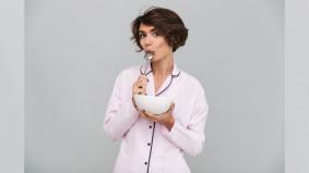 Pentingnya pengambilan kalori dan protein dalam diet seharian
