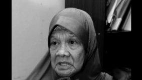 Pelakon era 1960an, Mimi Loma meninggal dunia