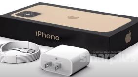 [VIDEO] Reka bentuk iPhone 12 terdedah! Pelancaran mungkin ditunda