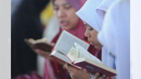 Dapatkan 'smart' pahala Ramadan, bermula sekarang