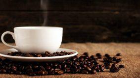 Khasiat masker kopi untuk wajah