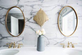 tip cermin