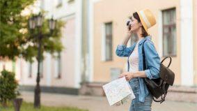 5 cara nikmati percutian mewah tanpa korbankan keseluruhan wang simpanan