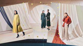 Tak pernah mengecewakan, UNIQLO x Hana Tajima tampil koleksi baharu yang lebih 'mengancam'