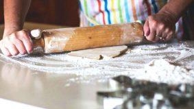 Resipi daripada roti yang mudah dan sedap!