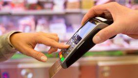 Ini hukumnya beli barang secara ansuran dengan harga lebih mahal berbanding tunai…