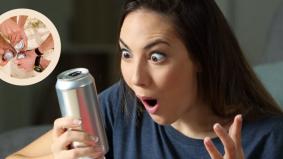 Bahaya selalu amal minuman tenaga