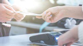 Haram langgar perintah larangan jual beli barangan tertentu ketika PKP