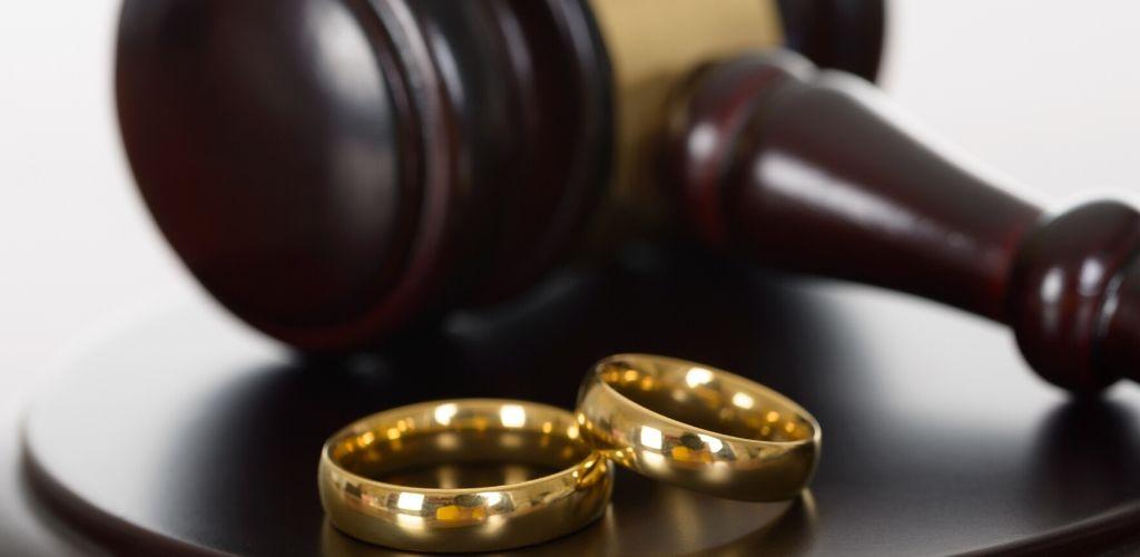 Kahwin rahsia