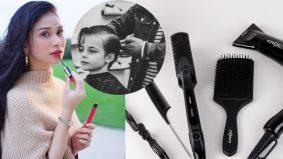 5 tip berguna sebelum mahu gunting rambut sendiri di rumah