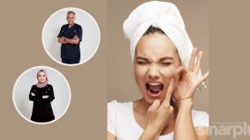 Nak cantik segera, sejauh mana rawatan estetik boleh membantu