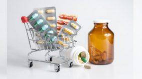 Awas, jangan cuba-cuba nak beli ubat online. Selidik dulu!