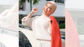 Nyanyian sering dikritik, Nabila Razali tak patah semangat