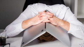 9 punca stres akibat tekanan kerja tidak disedari bos, majikan