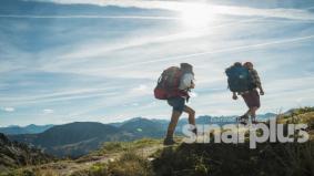 'Kaki hiking' kembali dapat 'lesen' selepas PKPP