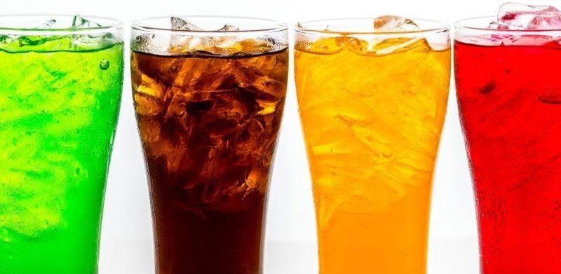 Awas minuman berkarbonat! Lelaki maut teguk tanpa henti selama 10 minit