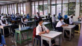 Ibu bapa zahir pelbagai reaksi, sekolah buka 2 minggu lepas peralihan PPN, berikut 6 info ringkas mengenainya
