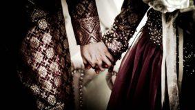 25 kali isteri lari ikut lelaki berbeza, suaminya tetap terima kembali sebab…